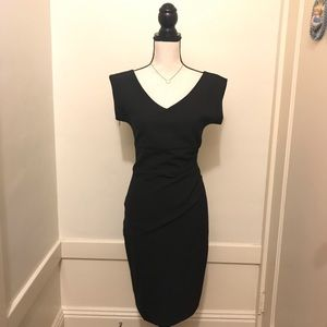 DVF Bevin Dress